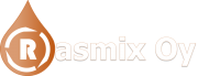 Rasmix Oy